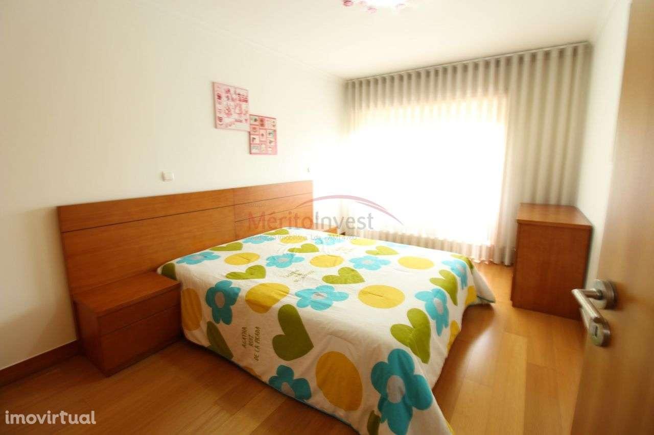 Apartamento para comprar, Creixomil, Braga - Foto 11