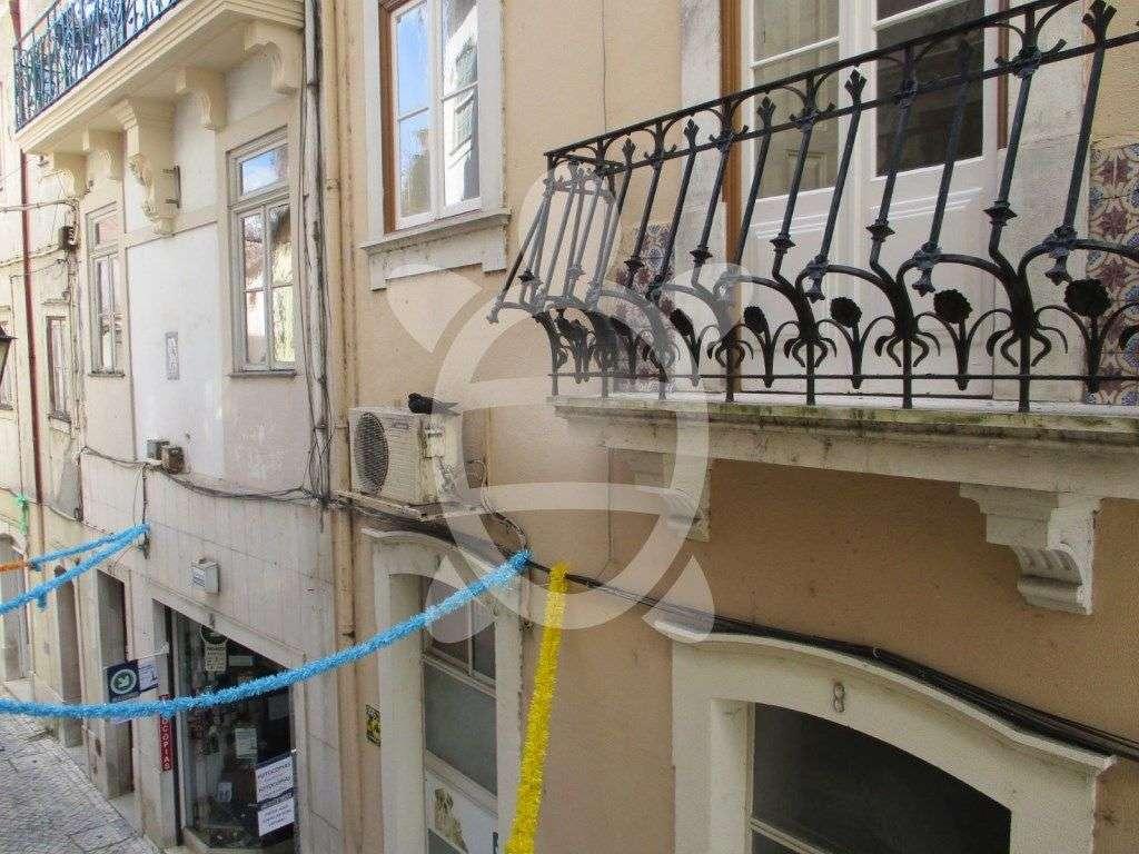 Escritório para arrendar, Martim, Braga - Foto 15