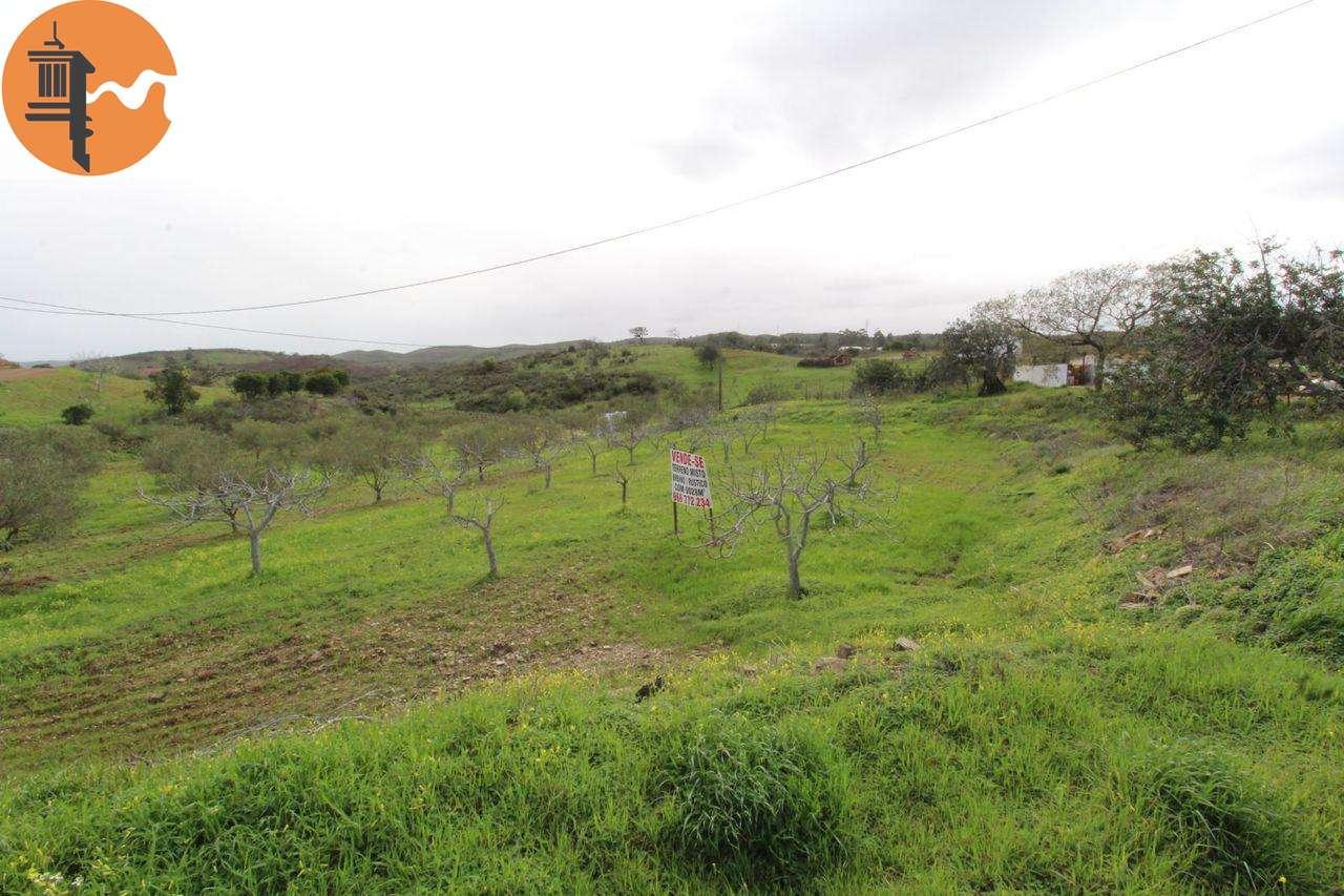 Terreno para comprar, Castro Marim - Foto 7