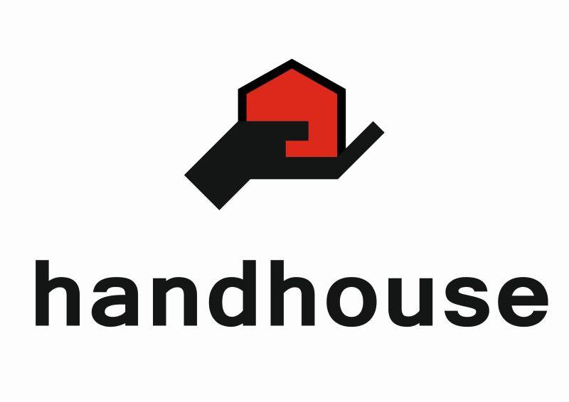 Handhouse - nieruchomości bez granic