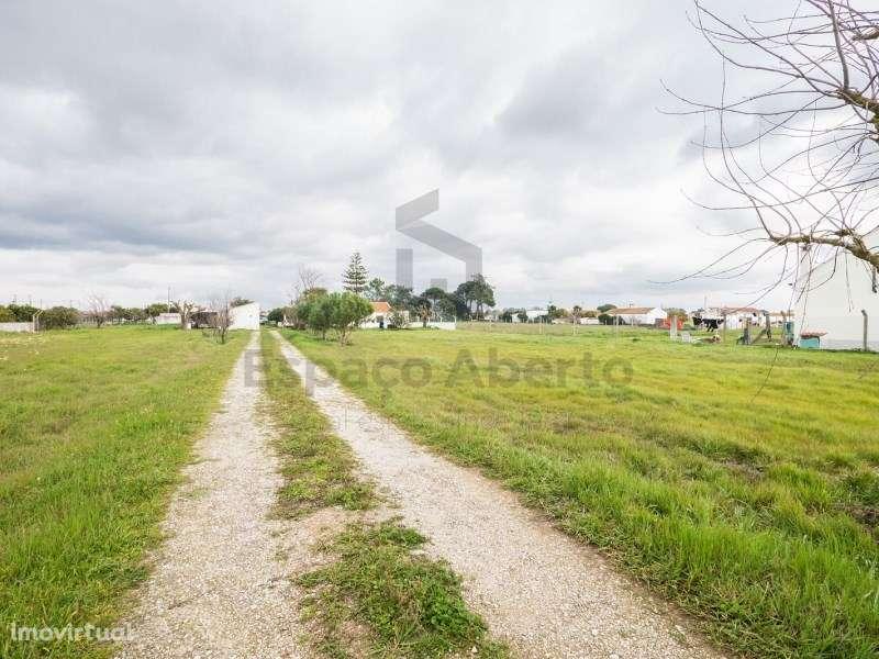 Quintas e herdades para comprar, Pinhal Novo, Palmela, Setúbal - Foto 9