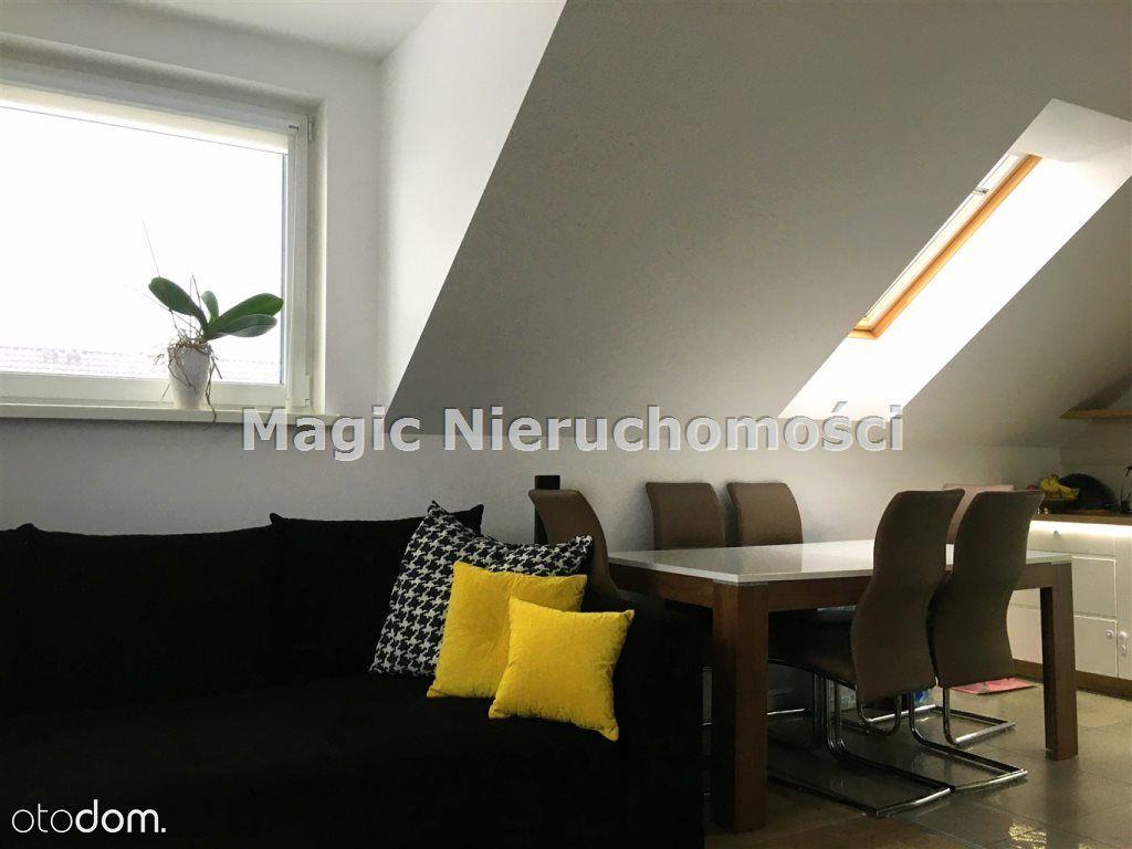 Przytulne ciepłe 3pokojowe mieszkanie Niski Czynsz