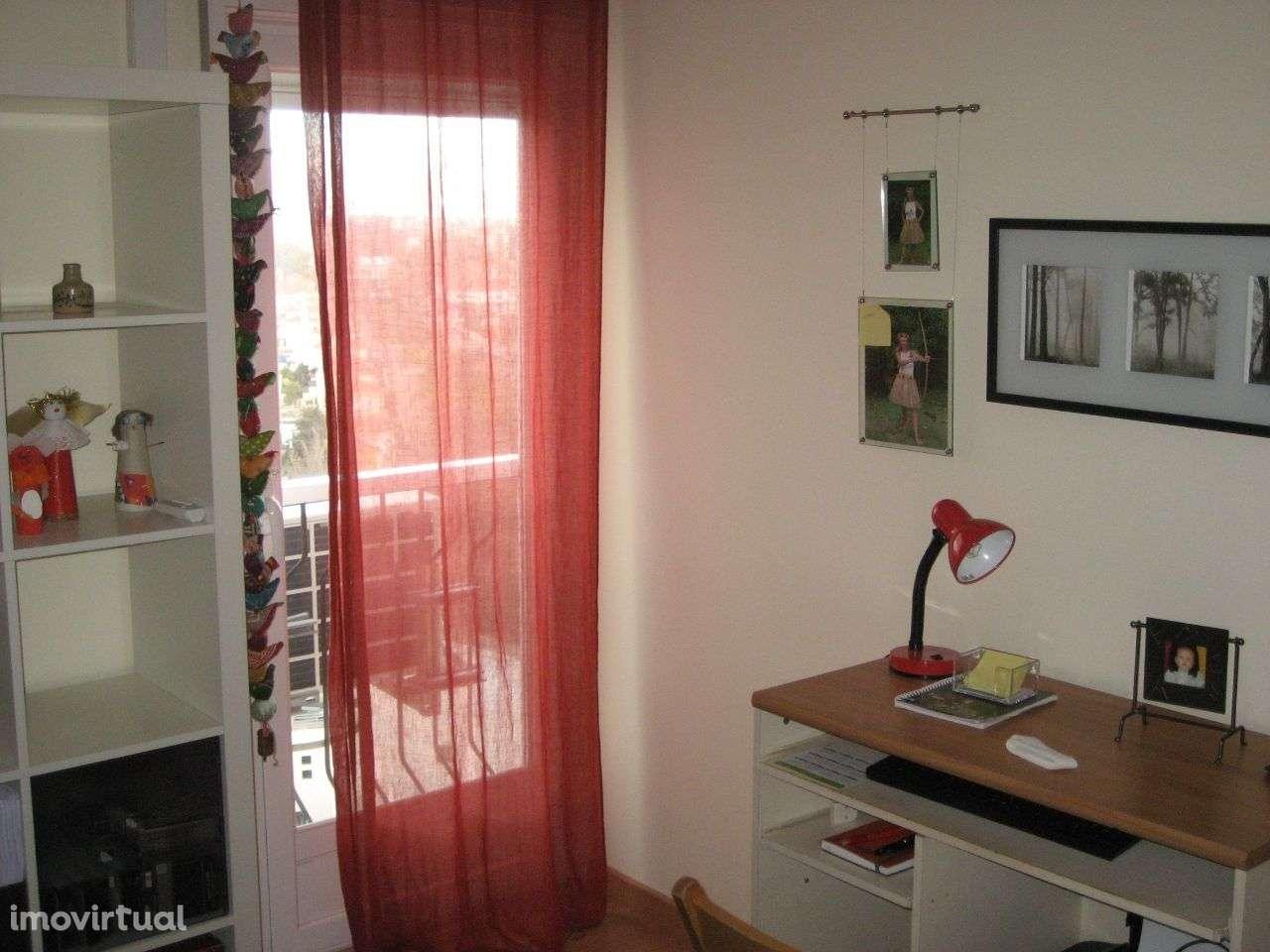 Apartamento para comprar, Rua Cidade de Nova Lisboa, Olivais - Foto 11