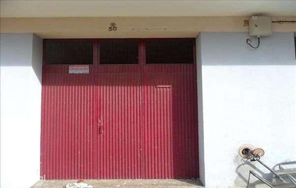 Garagem para comprar, Almoster, Santarém - Foto 3