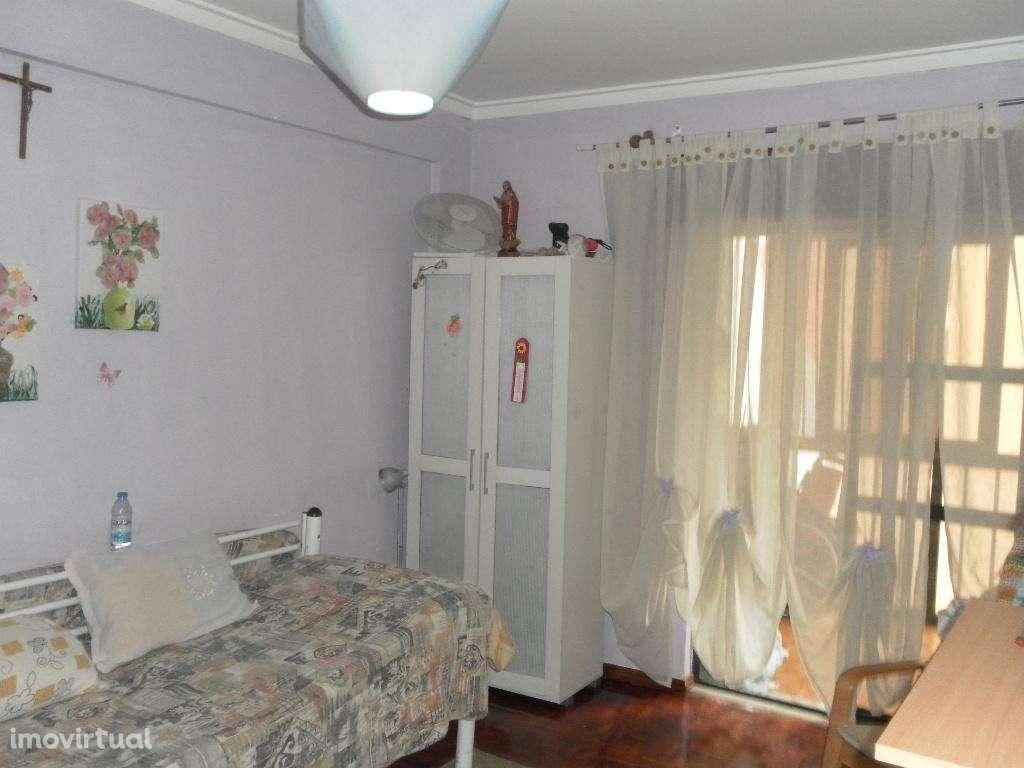 Apartamento para comprar, Algueirão-Mem Martins, Lisboa - Foto 17