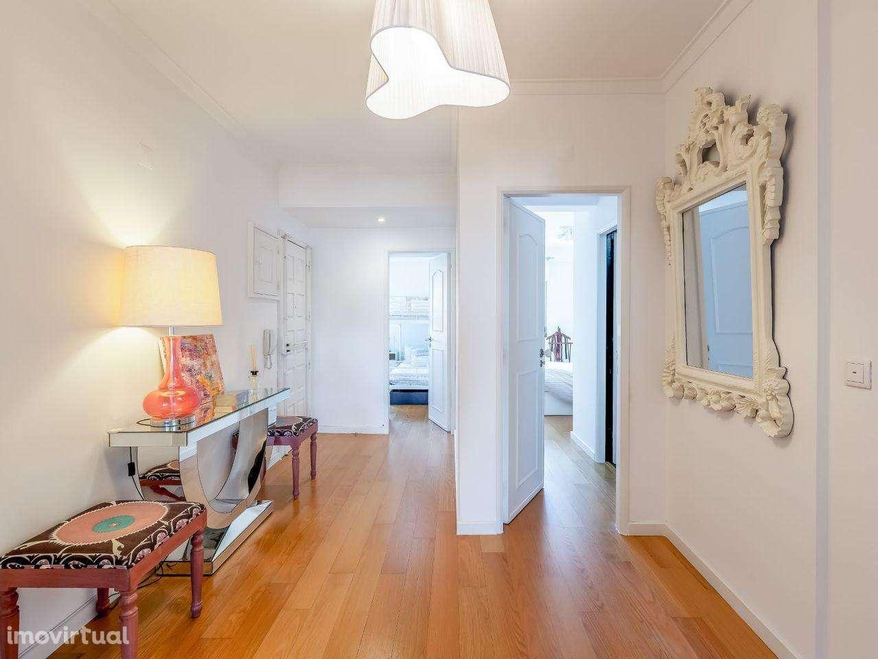 Apartamento para arrendar, Caranguejeira, Leiria - Foto 4