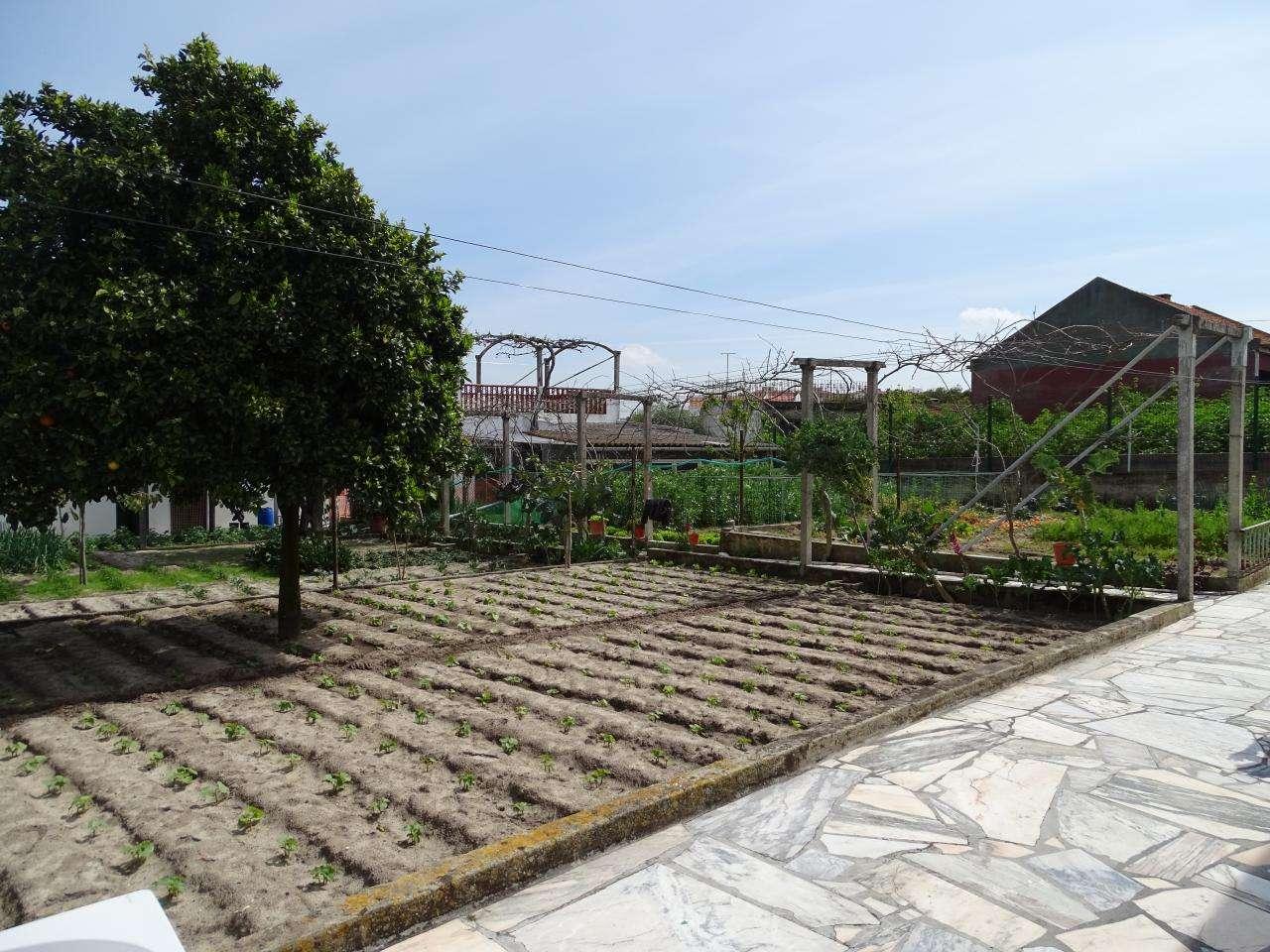 Moradia para comprar, Santo António da Charneca, Setúbal - Foto 11