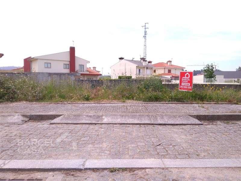 Terreno para comprar, Balazar, Porto - Foto 1