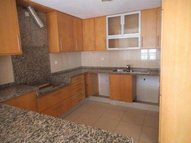 Apartamento para comprar, Marinhais, Santarém - Foto 10