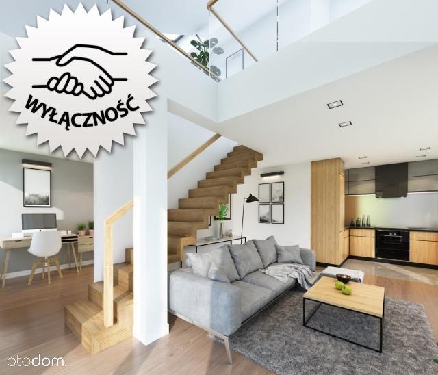 Nowe mieszkanie blisko Centrum i Odry!