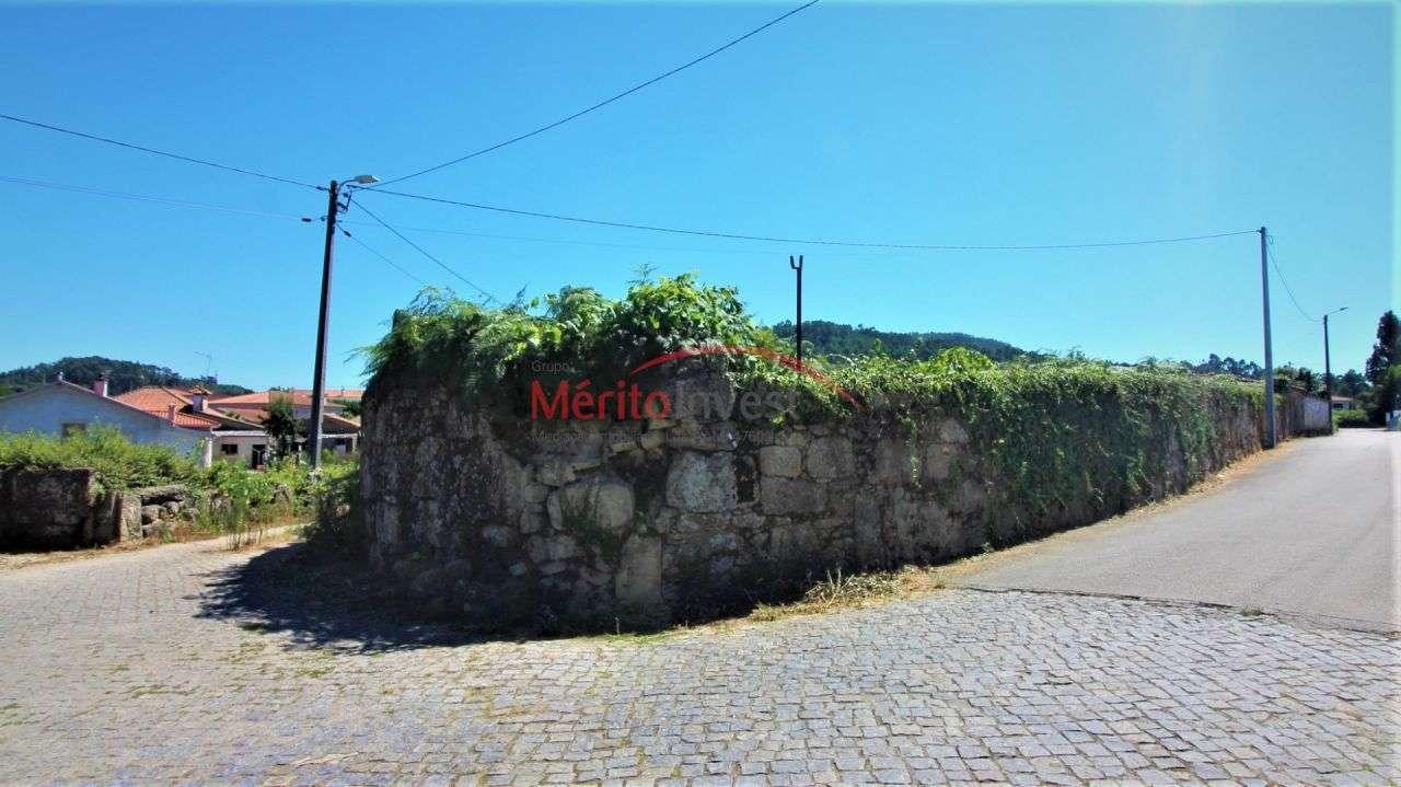 Terreno para comprar, Carvalhal, Barcelos, Braga - Foto 4