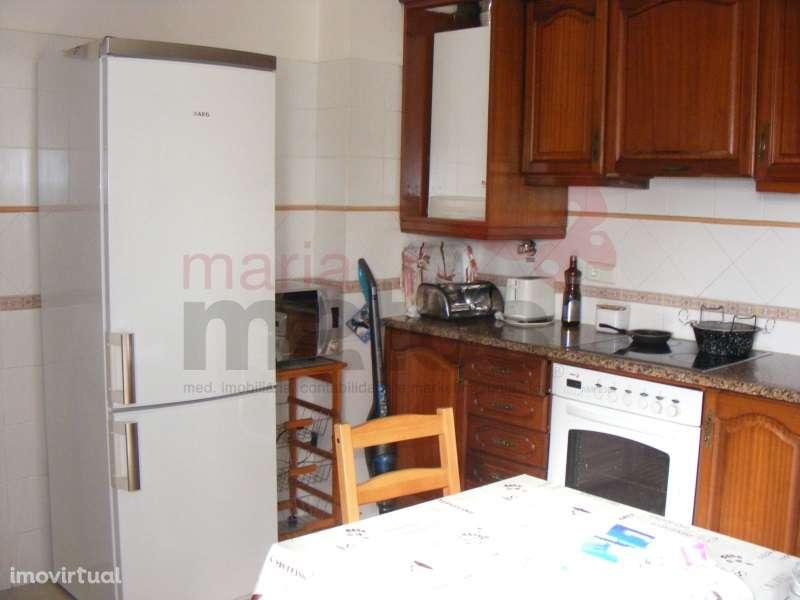 Apartamento para comprar, Lourinhã e Atalaia, Lourinhã, Lisboa - Foto 25