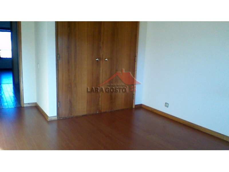 Apartamento para comprar, Macedo de Cavaleiros, Bragança - Foto 8