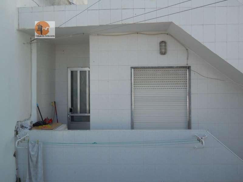 Moradia para comprar, Avenida da República, Vila Real de Santo António - Foto 37