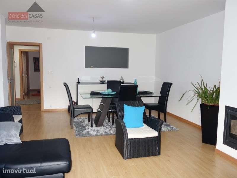 Apartamento para comprar, Pampilhosa, Aveiro - Foto 2