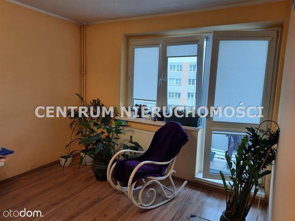 Mieszkanie, 42,30 m², Bydgoszcz