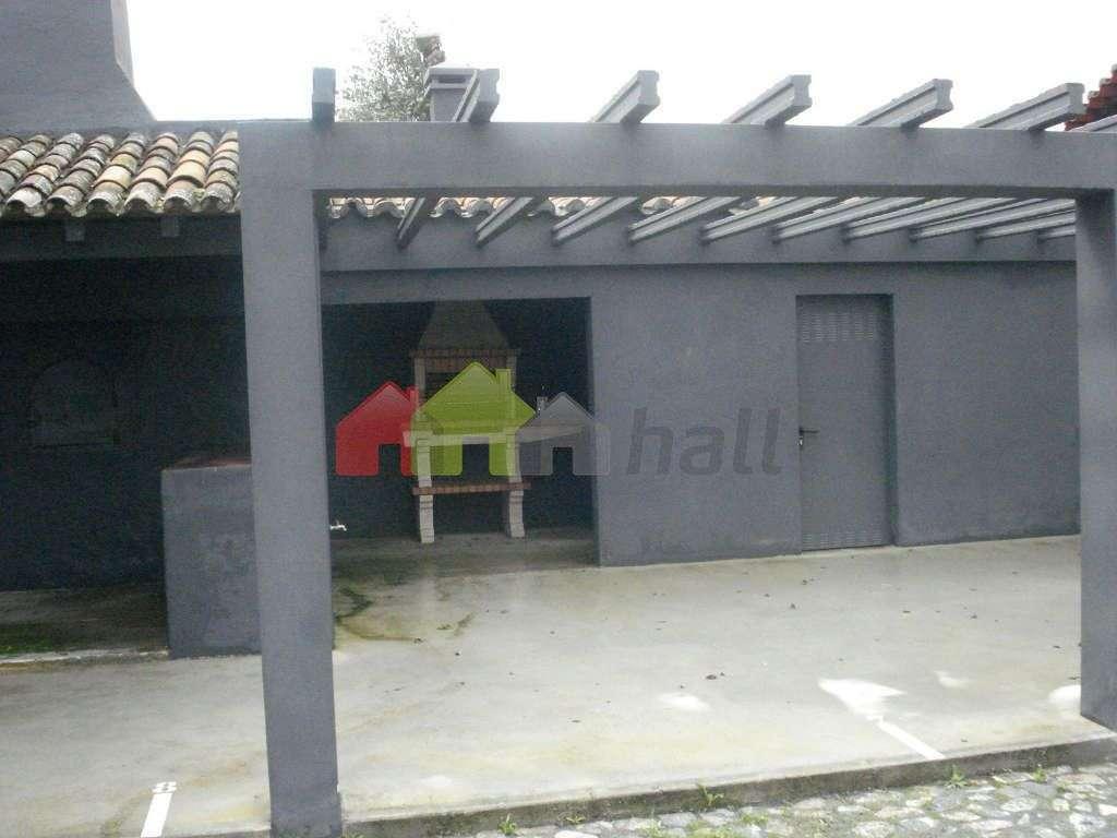 Apartamento para comprar, Ferreira do Alentejo e Canhestros, Ferreira do Alentejo, Beja - Foto 5
