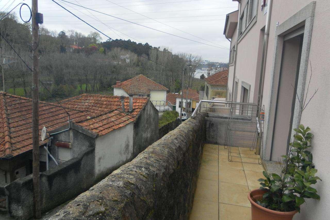 Moradia para comprar, Avintes, Vila Nova de Gaia, Porto - Foto 3