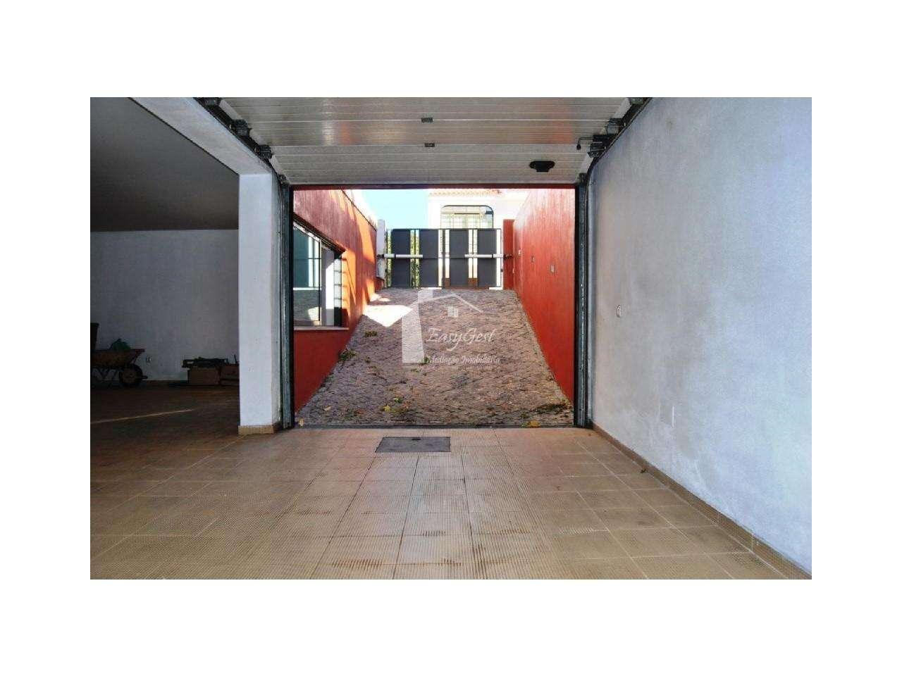 Moradia para comprar, Portimão, Faro - Foto 13