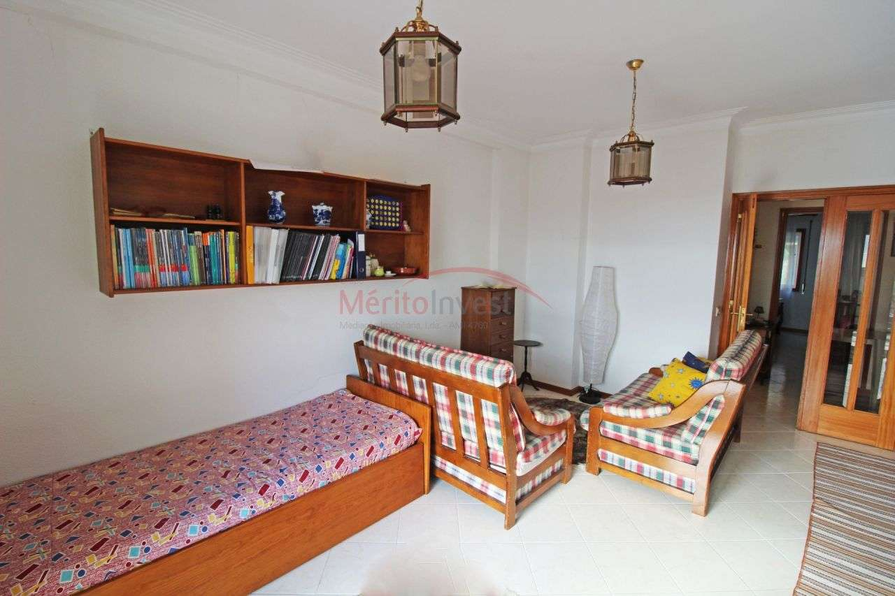 Apartamento para comprar, Labruge, Vila do Conde, Porto - Foto 4