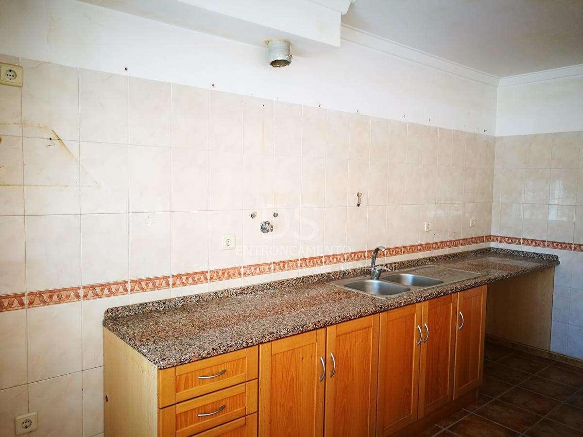 Apartamento para comprar, Olalhas, Santarém - Foto 4
