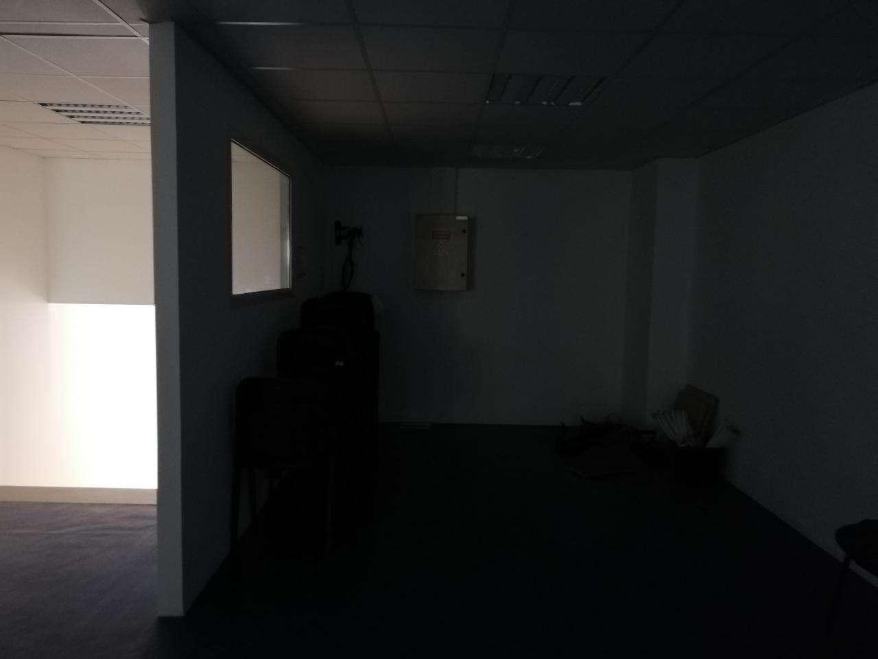 Escritório para arrendar, Alcântara, Lisboa - Foto 8