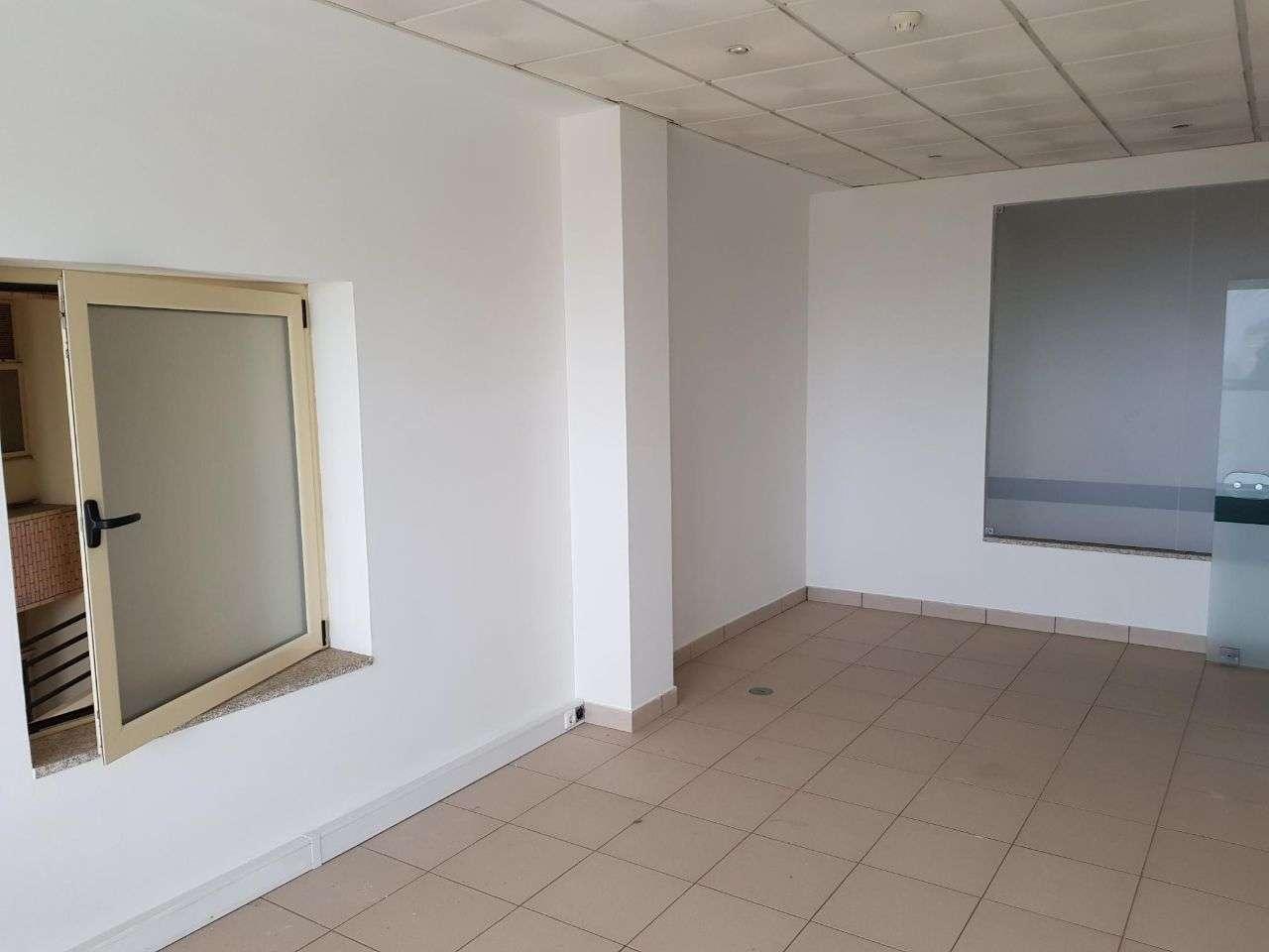 Escritório para arrendar, Esmoriz, Aveiro - Foto 2