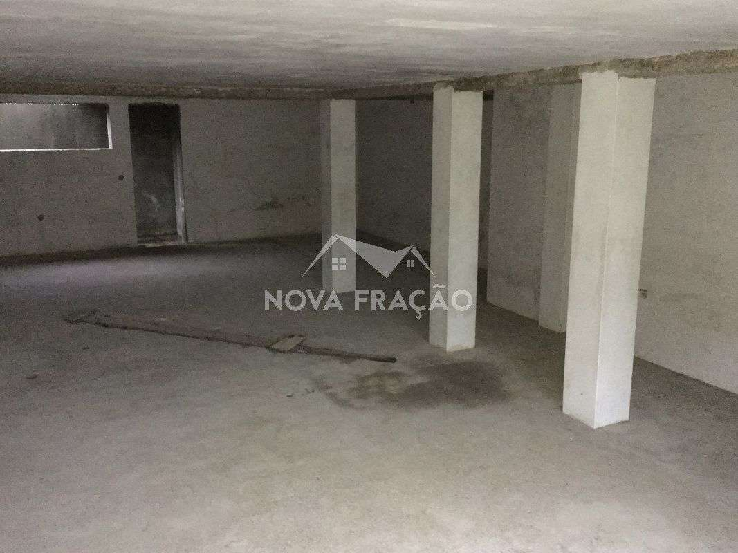 Moradia para comprar, Mozelos, Aveiro - Foto 2