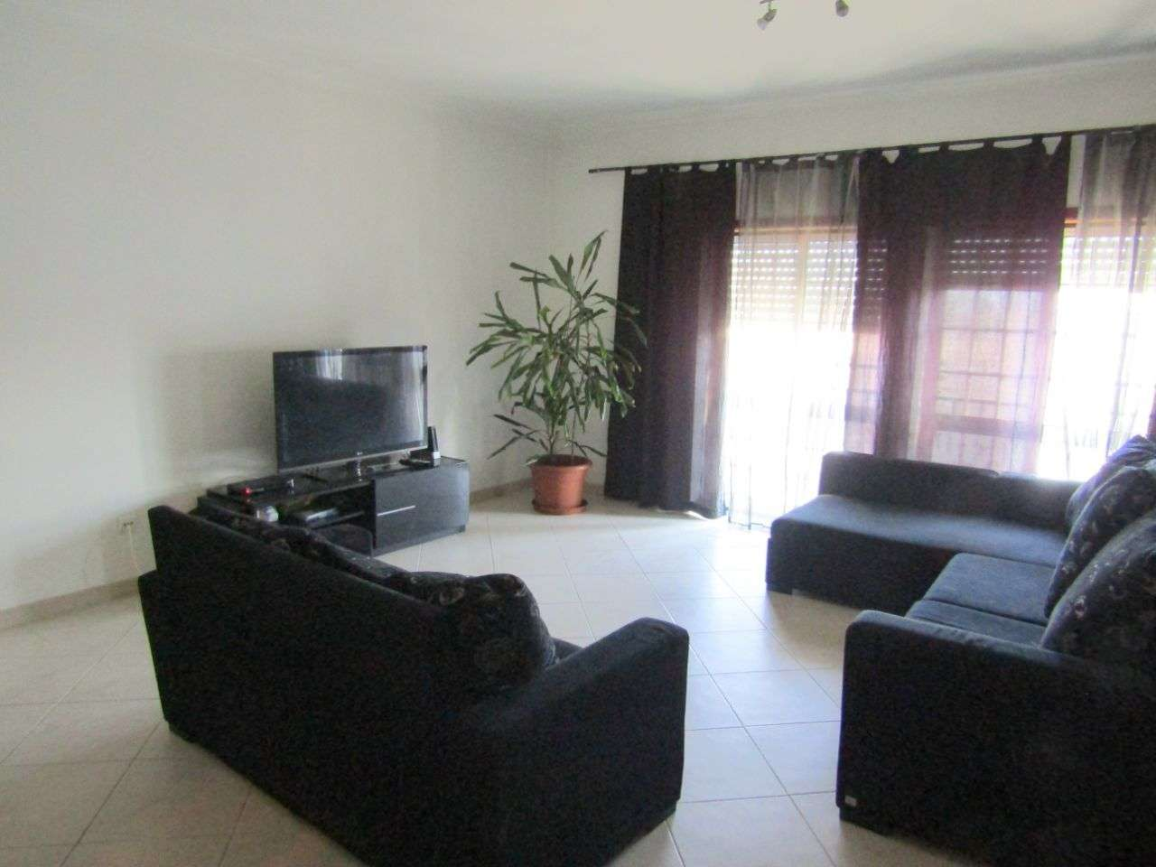 Apartamento para comprar, Montijo e Afonsoeiro, Setúbal - Foto 7