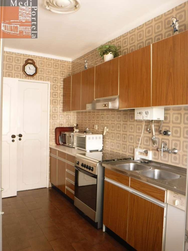 Apartamento para comprar, Moscavide e Portela, Lisboa - Foto 12