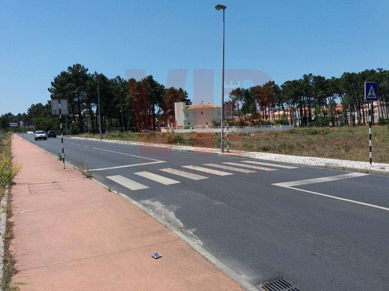 Terreno para comprar, Corroios, Seixal, Setúbal - Foto 8