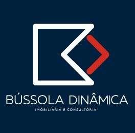 Agência Imobiliária: B-Dinâmica Consultores, Lda.