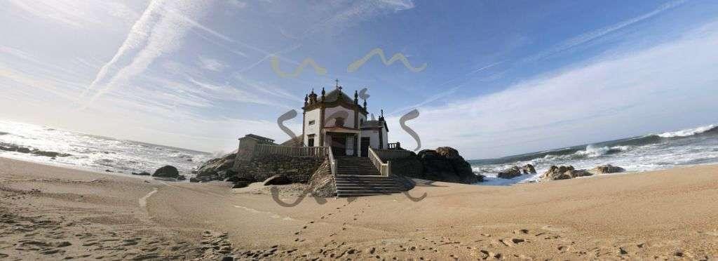 Terreno para comprar, Arcozelo, Porto - Foto 1