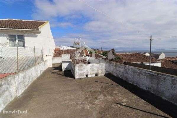 Moradia para comprar, Santa Cruz, Ilha de São Miguel - Foto 12