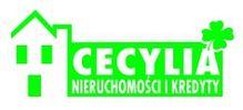 Deweloperzy: Cecylia Nieruchomości i Kredyty - Gliwice, śląskie