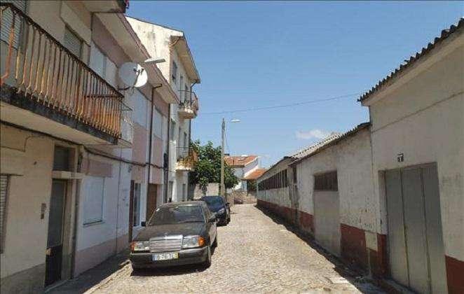 Apartamento para comprar, Ermesinde, Porto - Foto 8