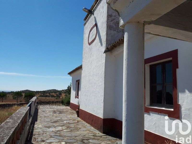 Quintas e herdades para comprar, Santiago Maior, Alandroal, Évora - Foto 4