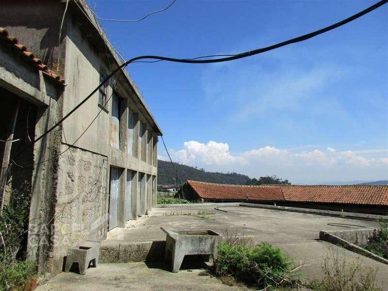 Moradia para comprar, Negreiros e Chavão, Braga - Foto 11