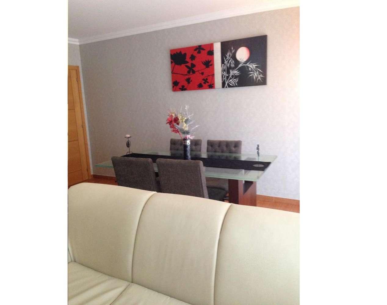 Apartamento para comprar, Alenquer (Santo Estêvão e Triana), Lisboa - Foto 4