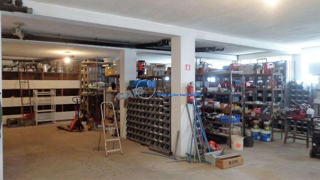 Armazém para comprar, Ermesinde, Valongo, Porto - Foto 4