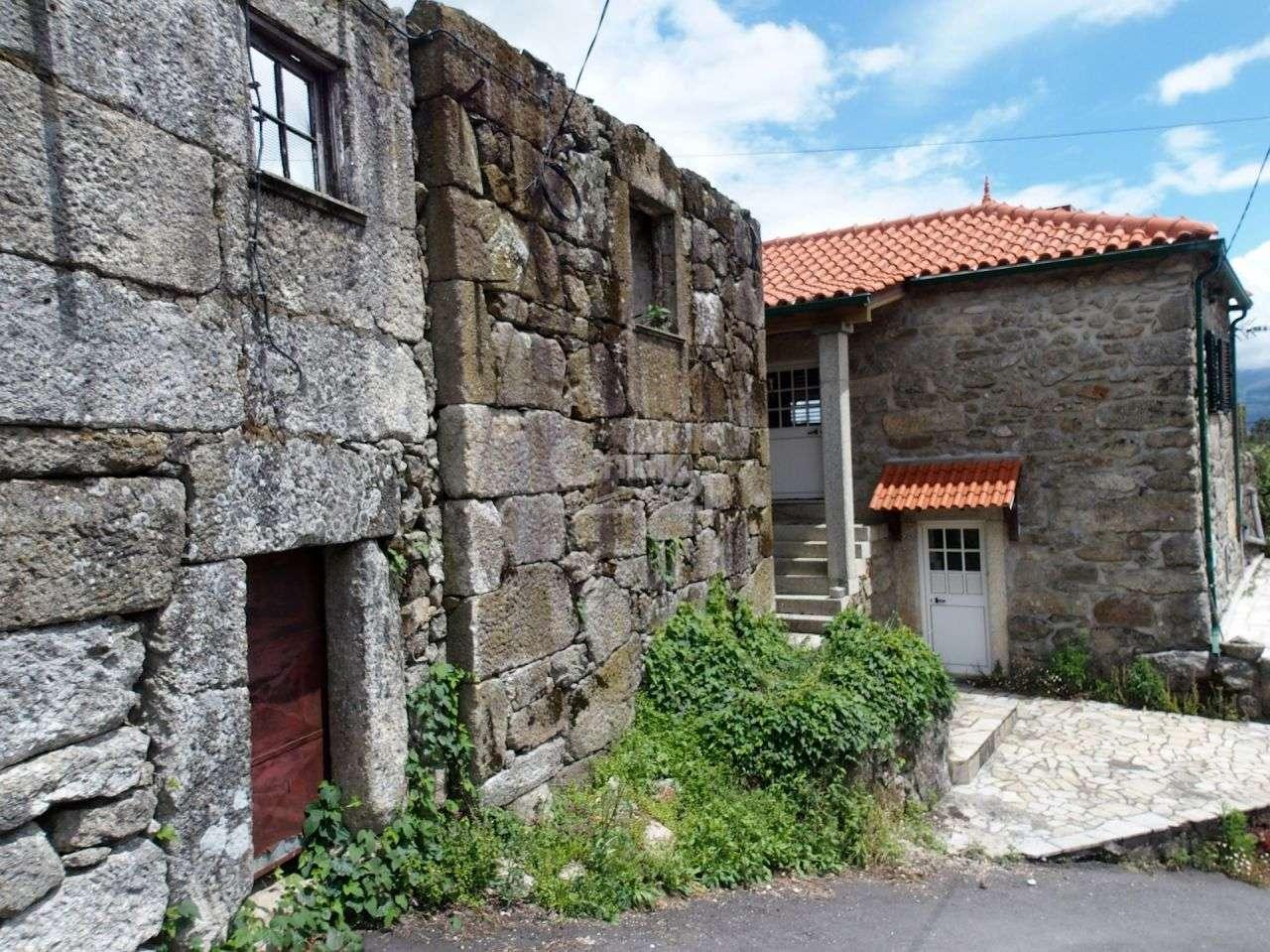 Moradia para comprar, Eiras e Mei, Viana do Castelo - Foto 3