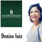 Promotores Imobiliários: Denise Luiz - Braga (Maximinos, Sé e Cividade), Braga