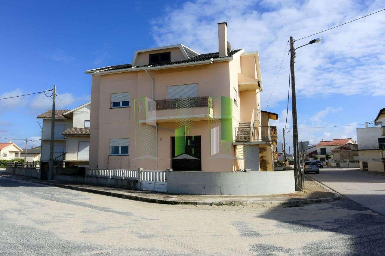 Moradia para comprar, Lavos, Coimbra - Foto 31
