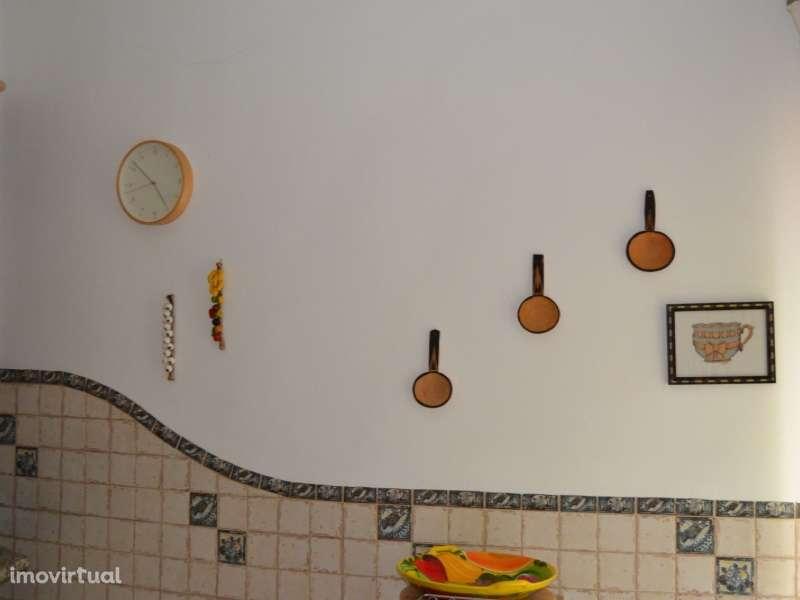 Moradia para comprar, Almancil, Faro - Foto 23