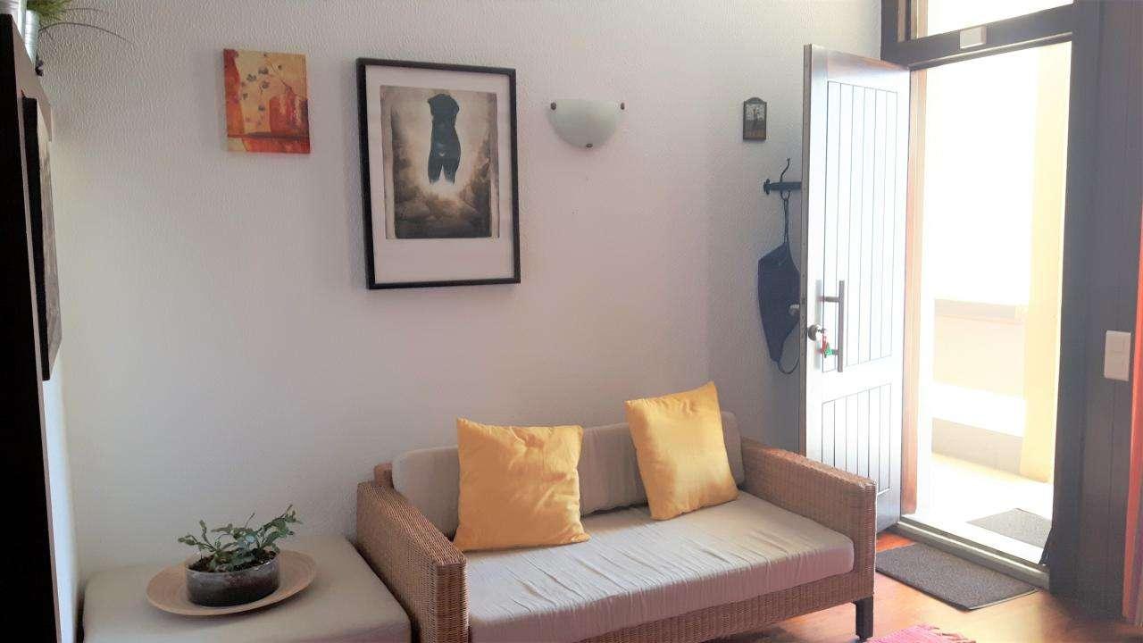 Apartamento para férias, Carvalhal, Setúbal - Foto 4