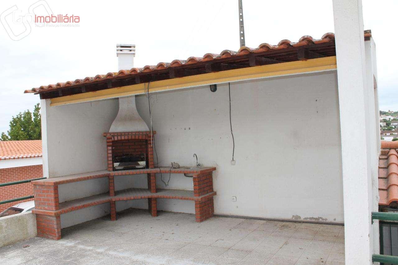 Moradia para comprar, Vale de Santarém, Santarém - Foto 40