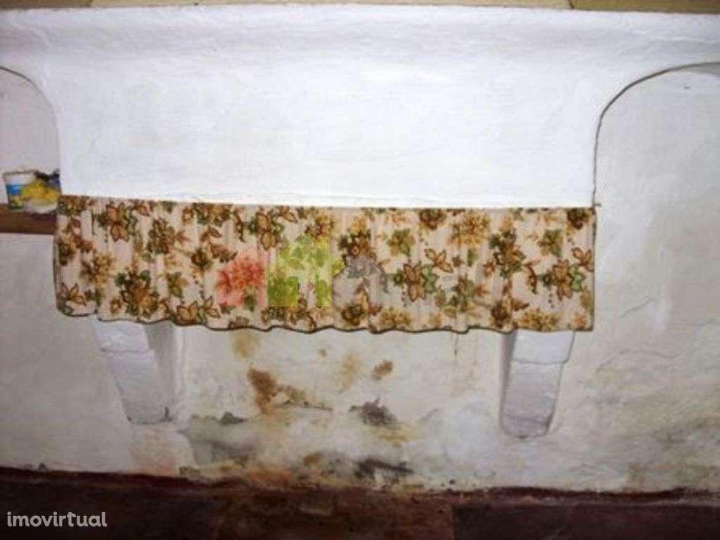 Moradia para comprar, Safara e Santo Aleixo da Restauração, Beja - Foto 6
