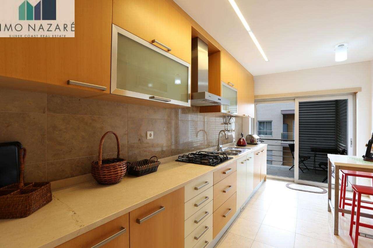 Apartamento para comprar, São Martinho do Porto, Leiria - Foto 2