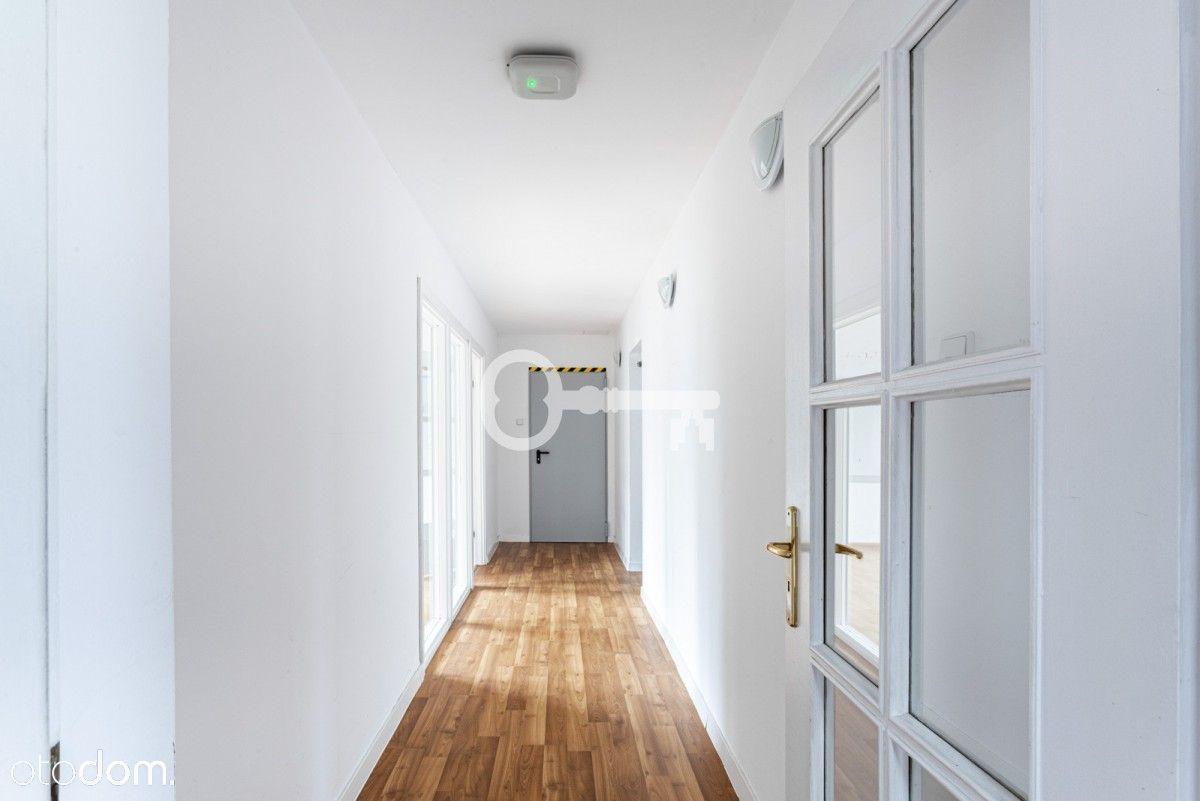 495m2 |2 Piętra| Górny Mokotów | Willa na biuro