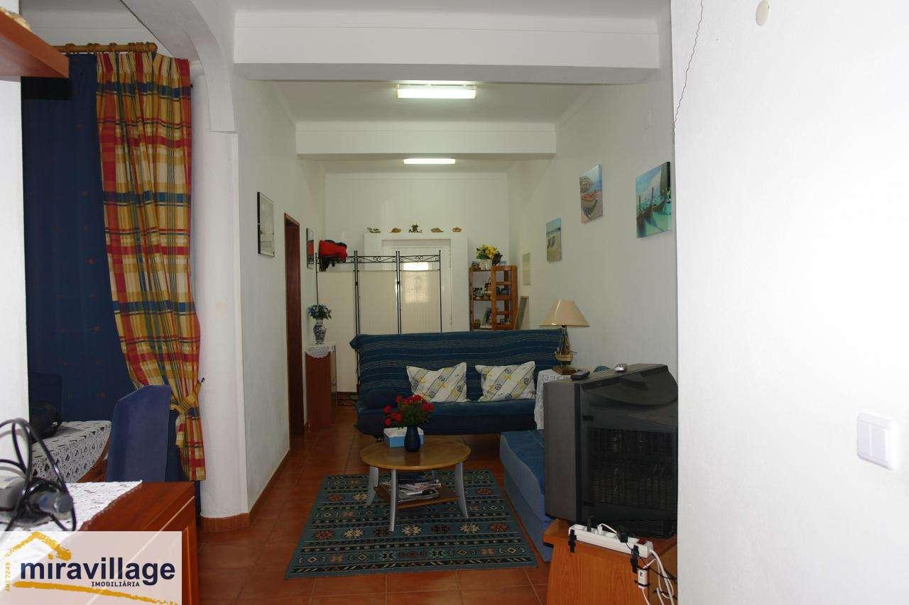 Apartamento para comprar, São Luís, Beja - Foto 2